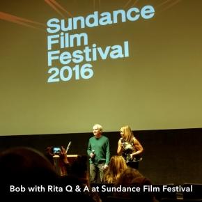 Bob_Rita_Q_A_sundance