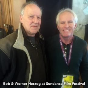 Bob_Werner_Herzog_Sundance