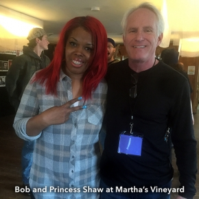 Bob_&_Princess_Shaw_martha's_vineyard