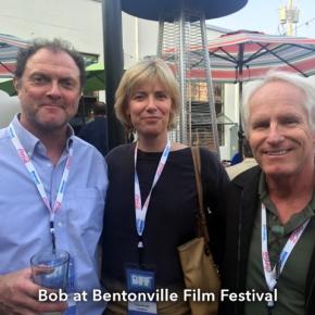 Bob_at_Bentonville_fest