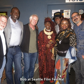 Bob_at_Seattle_fest