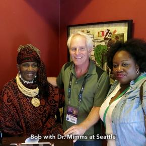 Bob_w_Dr_Mimms_Seattle