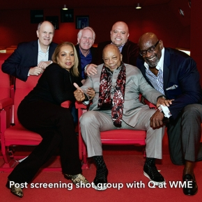 Post_screening_shot_group_at_WME