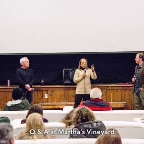 Q_A_at_Martha's_Vineyard