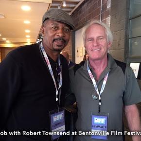 bob_w_Rob_Townsend_Bentonville_Fest