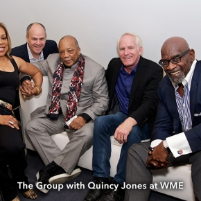 group_with_Q_WME