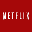 Netflix_logo_128