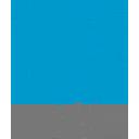 PBS_logo_128