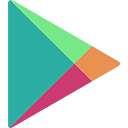 google-play_logo_128